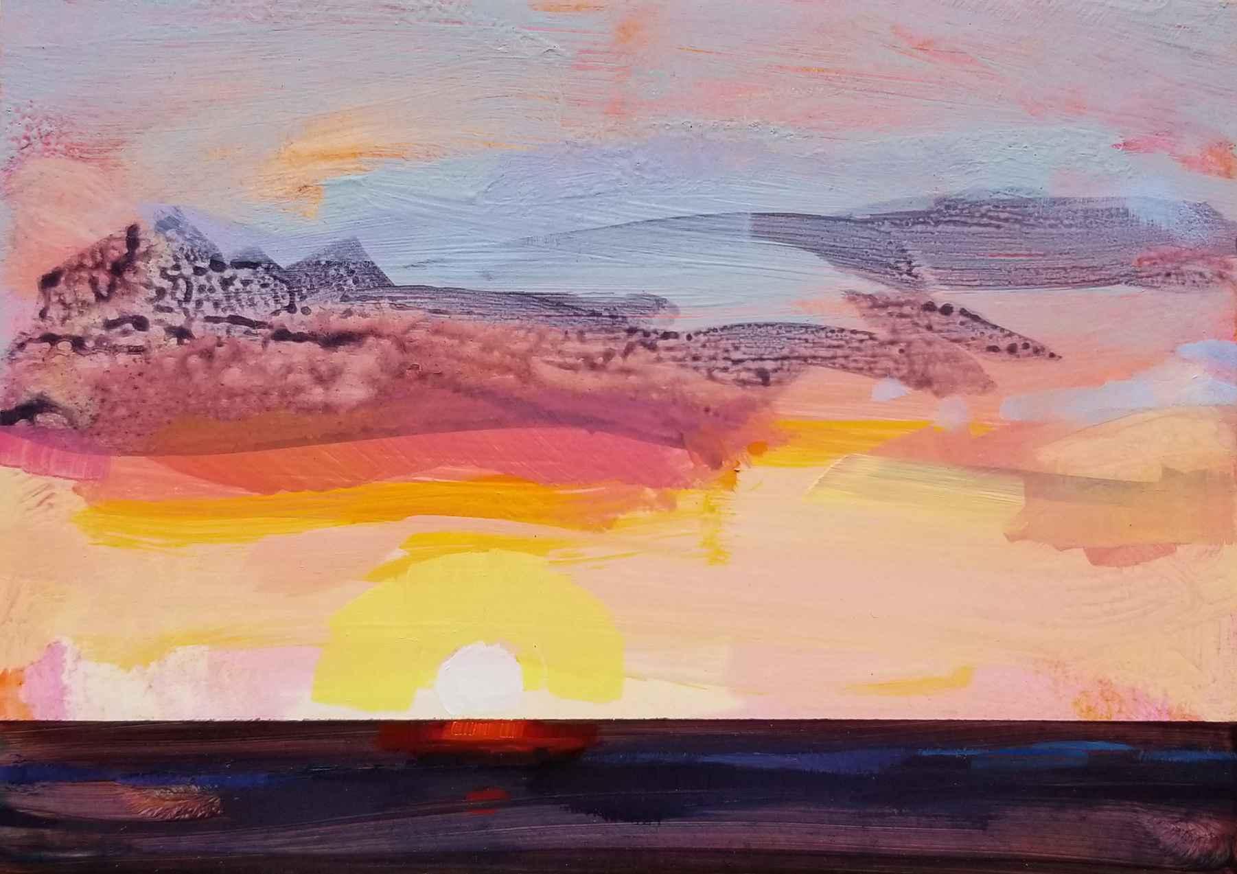Change by Ms. Cristall Harper - Masterpiece Online