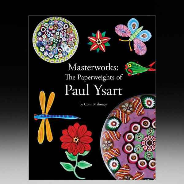 MASTERWORKS: THE PAPE... by  all Books - Masterpiece Online