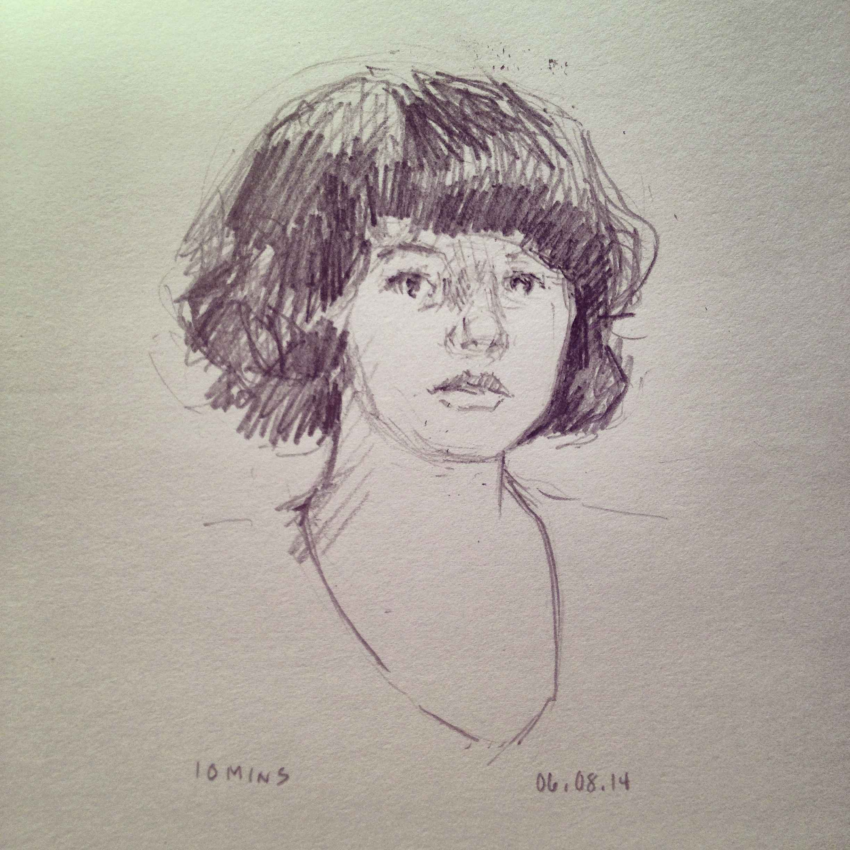 6.18.14 by Ms. Tristin Miller - Masterpiece Online