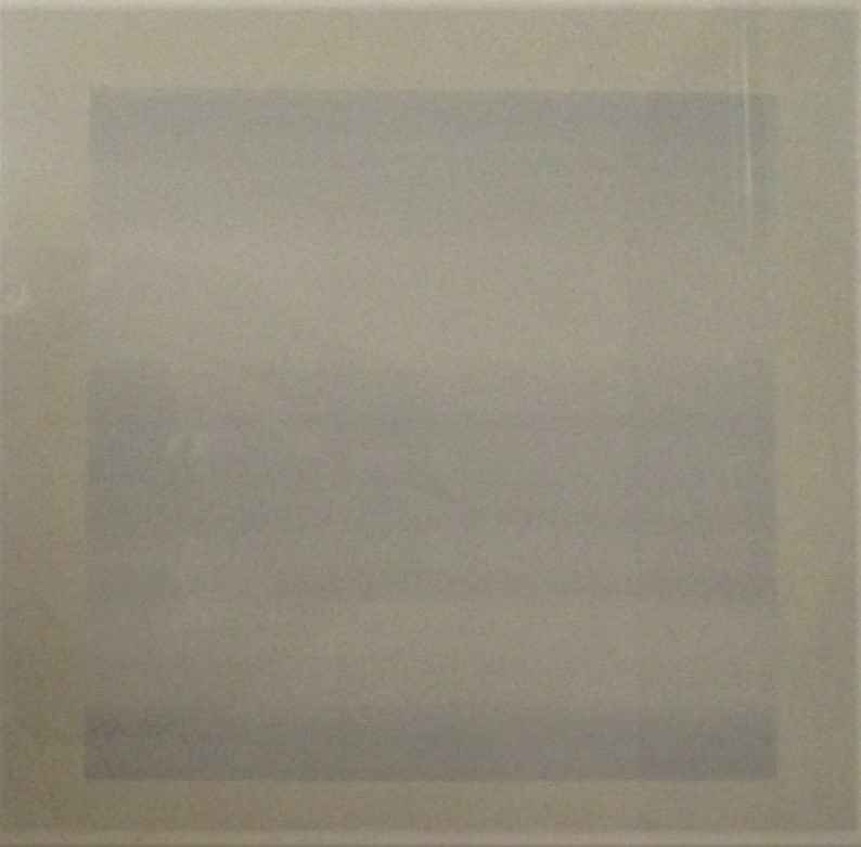 Untitled (1101504) by  Matthew Landkammer - Masterpiece Online
