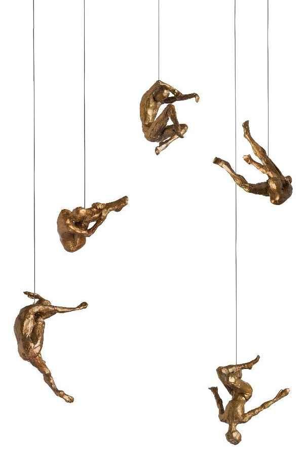 Vertigo (9/25) Set of... by  Paige  Bradley - Masterpiece Online