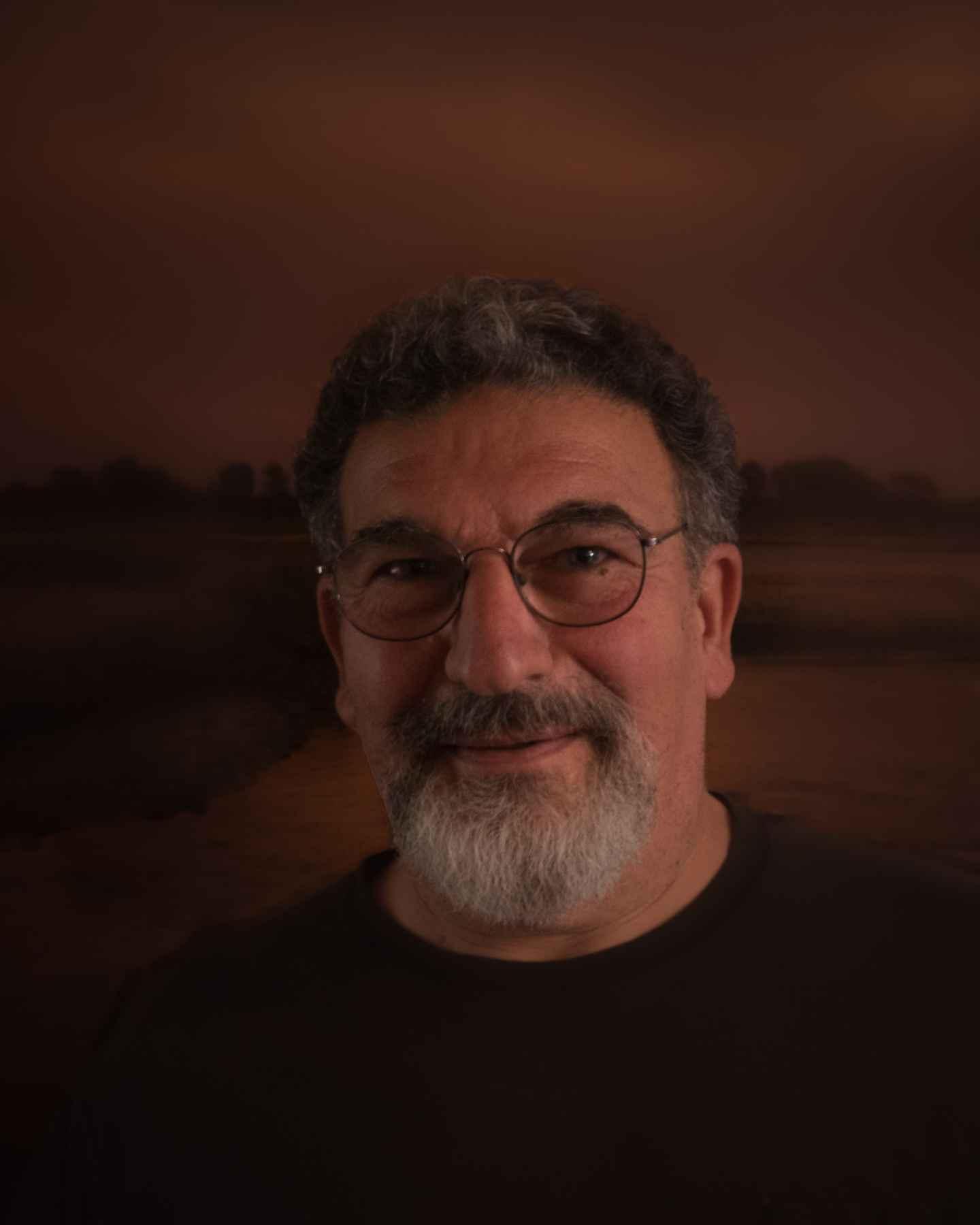 Bob Avakian