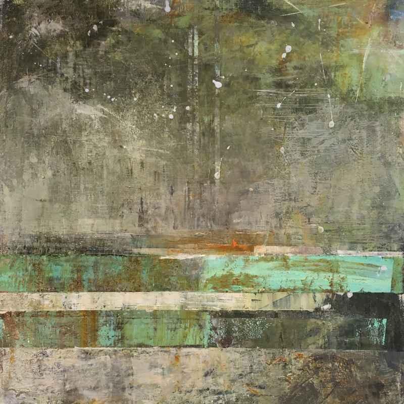 Oh My Stars by  Helen Shulman - Masterpiece Online