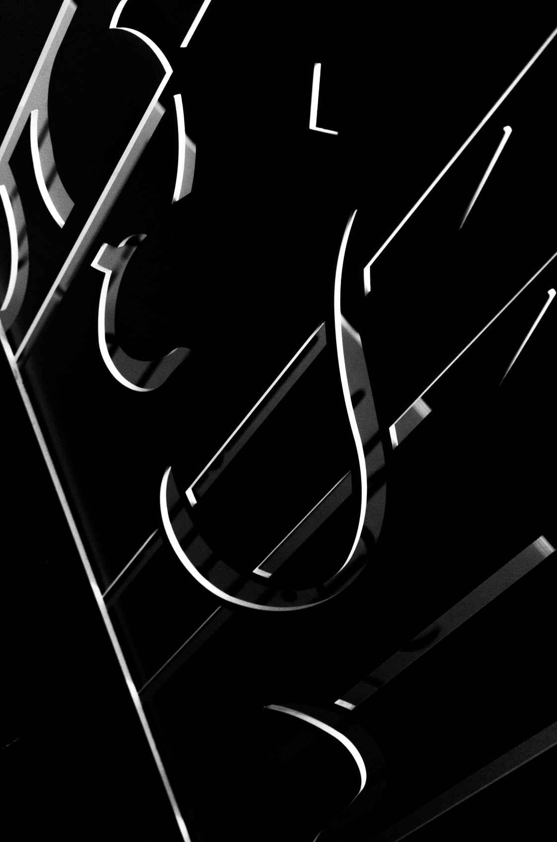 Untitled 4 by  Fern Nesson - Masterpiece Online