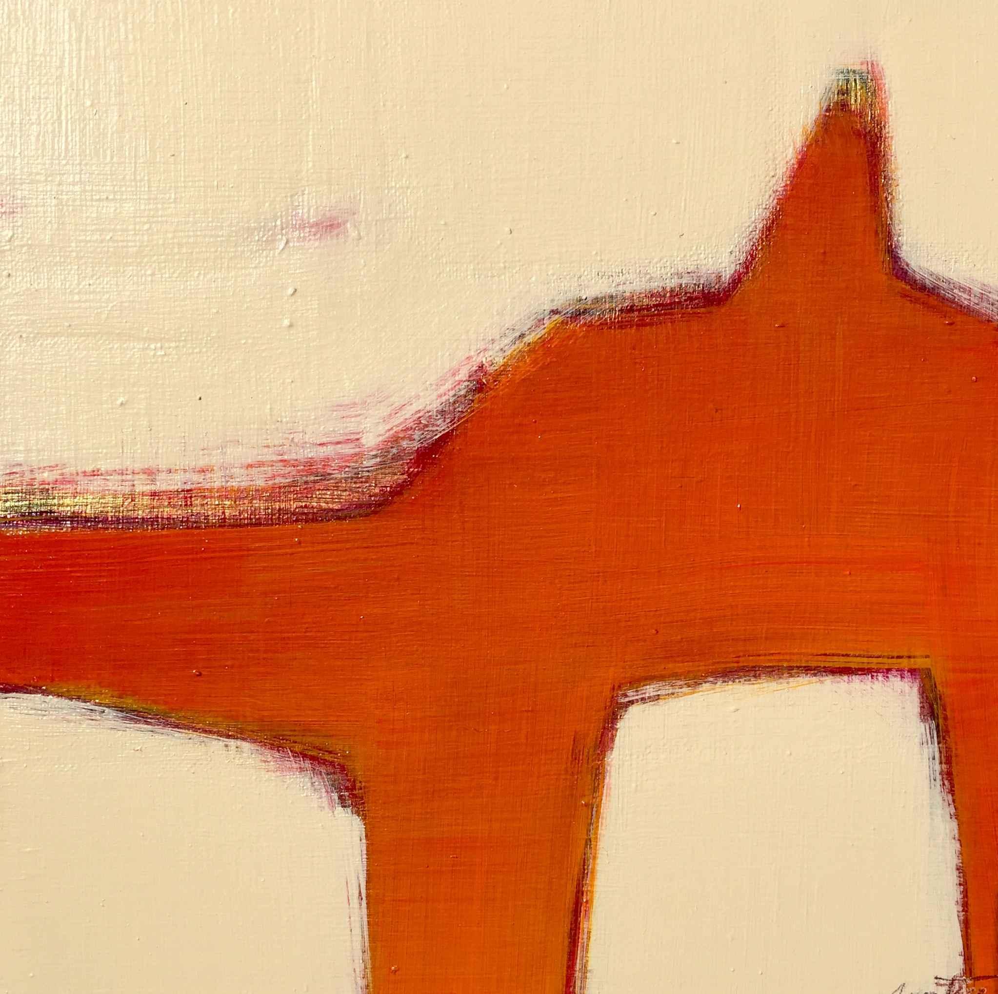 Sun Tower by  Jennifer Christy - Masterpiece Online