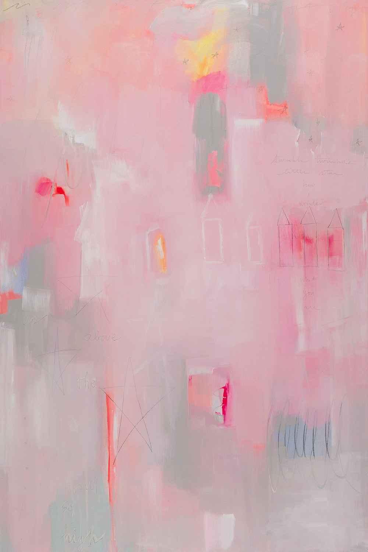 Wonder by  Leslie Gaworecki - Masterpiece Online