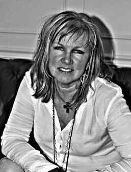 Kathy Bradshaw