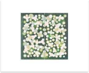 Vanda III #1/20 by   cool - Masterpiece Online