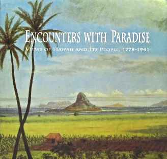 Encounters with Parad... by Mr. David W. Forbes - Masterpiece Online