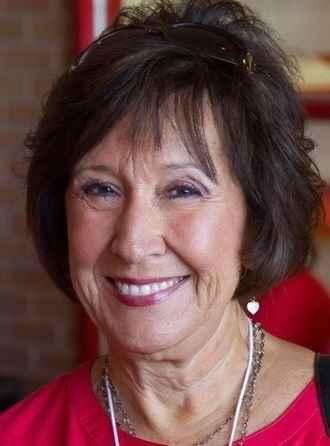 Dee Kirkham