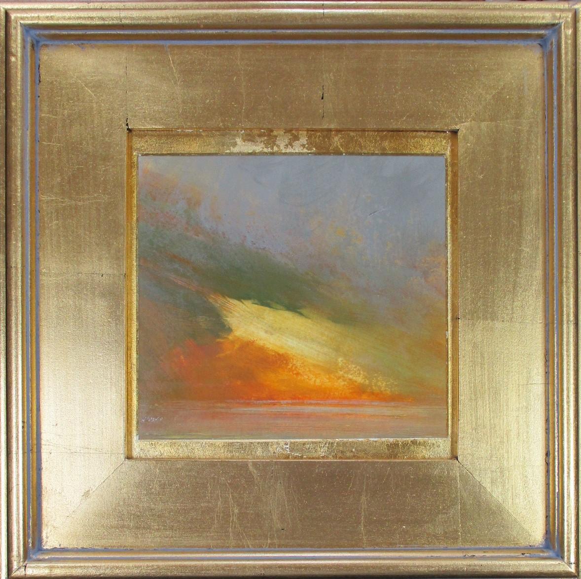 Spirits Rising by  Barbara Grant - Masterpiece Online