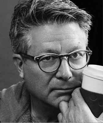 David Kammerzell
