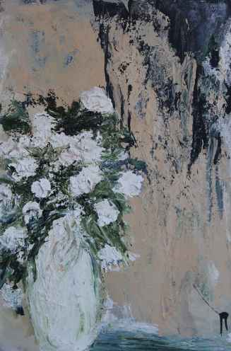 White Roses #12 by  Steve Lyons - Masterpiece Online