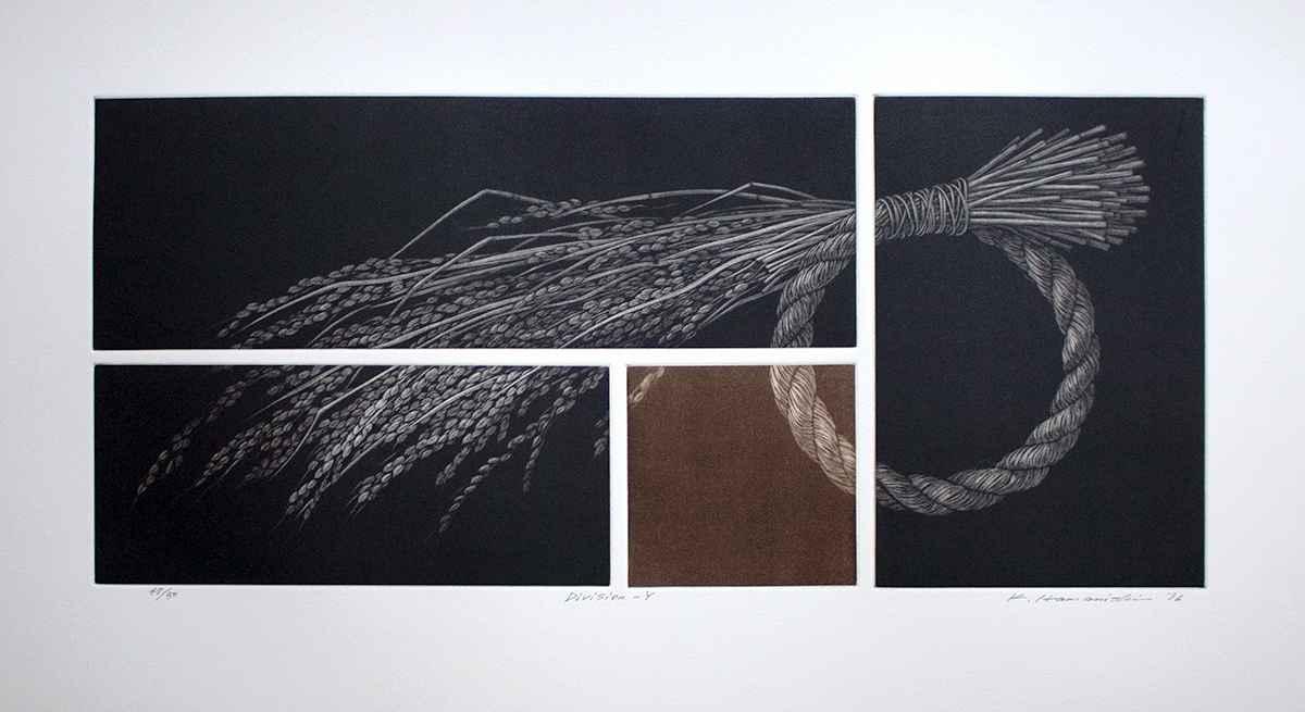 Division-Y by  Katsunori Hamanishi - Masterpiece Online