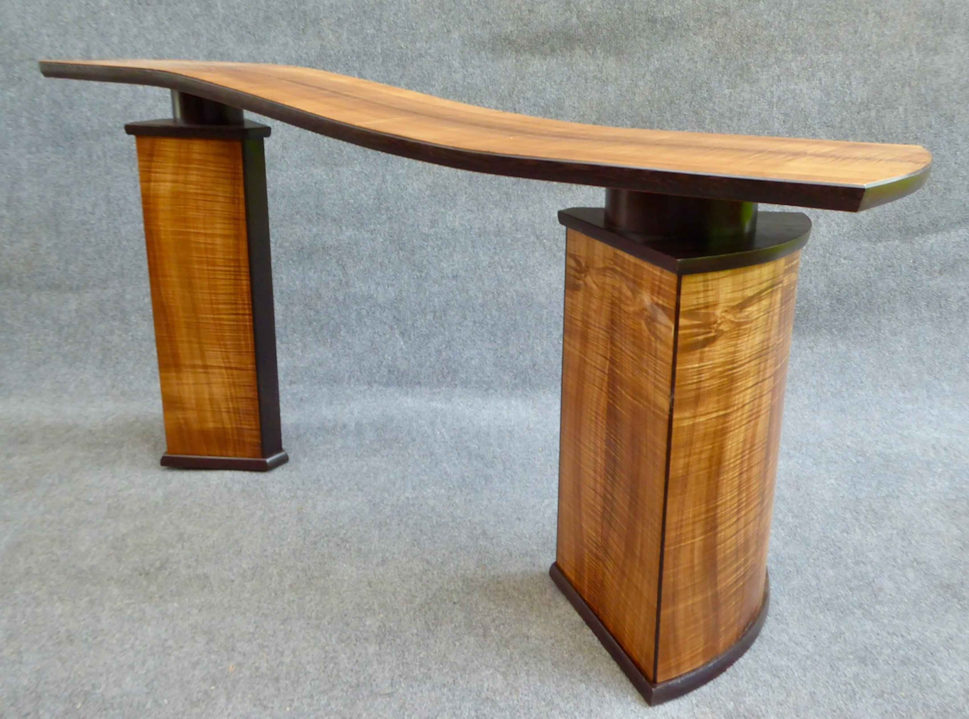 Dream Table_2020 HWG by Mr. Tai Lake - Masterpiece Online