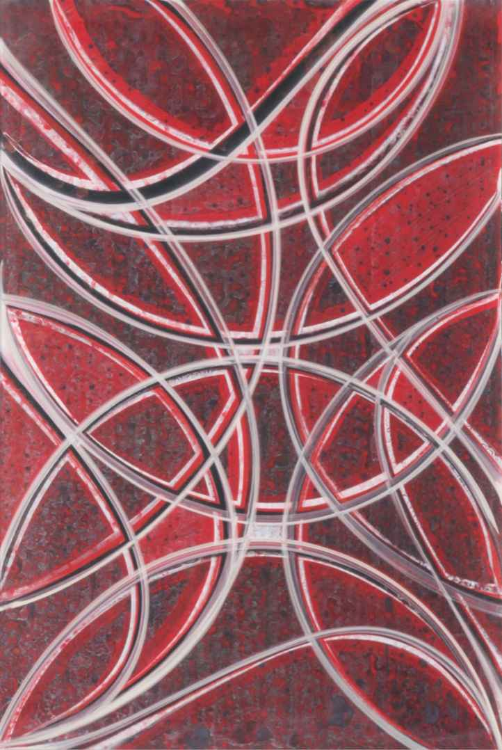 Eliseo by  warm  - Masterpiece Online