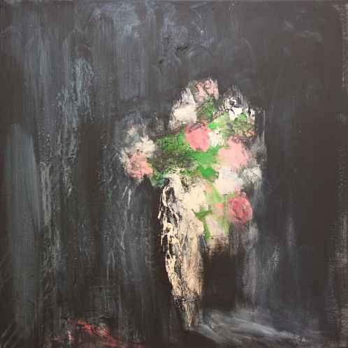 Still Life #2 (Decons... by  Steve Lyons - Masterpiece Online