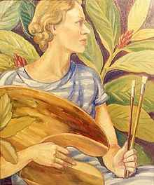 Cornelia MacIntyre Foley (1909-2010)