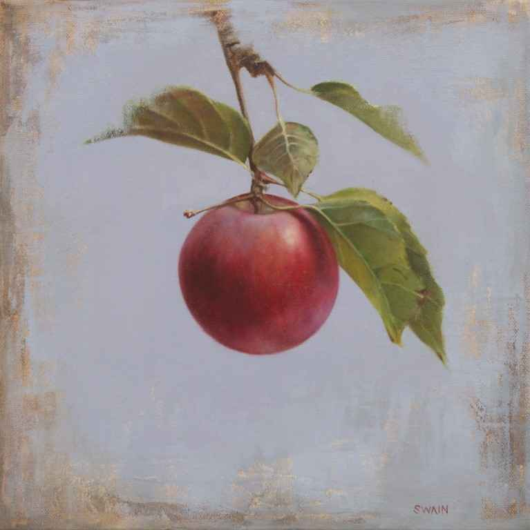 Juicy by  Tyler Swain - Masterpiece Online