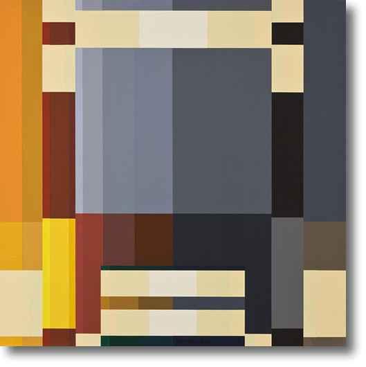 Chicago, Burlington &... by Mr. Malcolm Montague Davis - Masterpiece Online