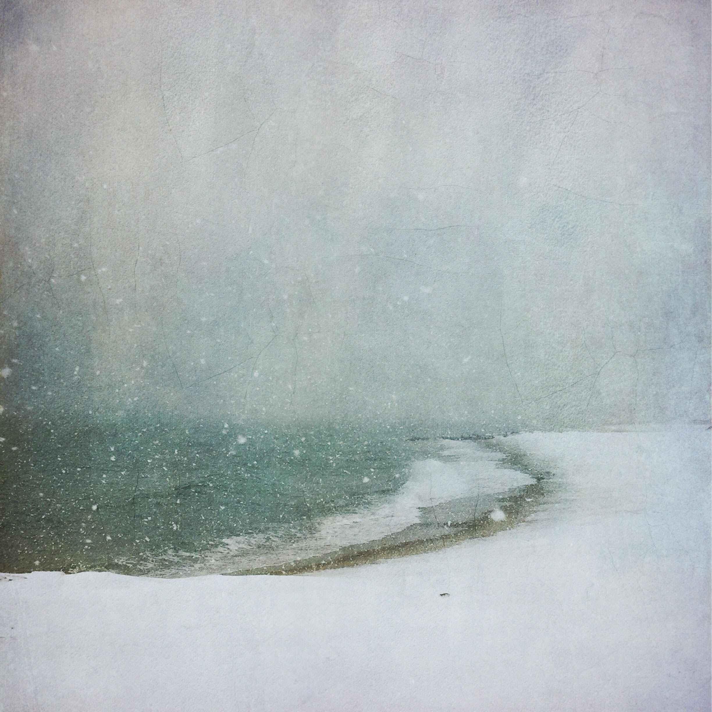 State Beach by  Barbara duBois - Masterpiece Online