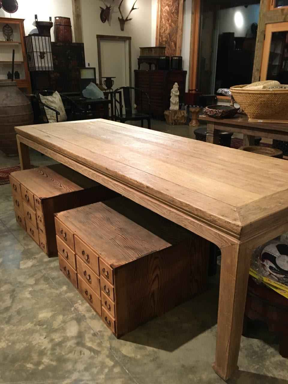 CHINESE TABLE by    - Masterpiece Online
