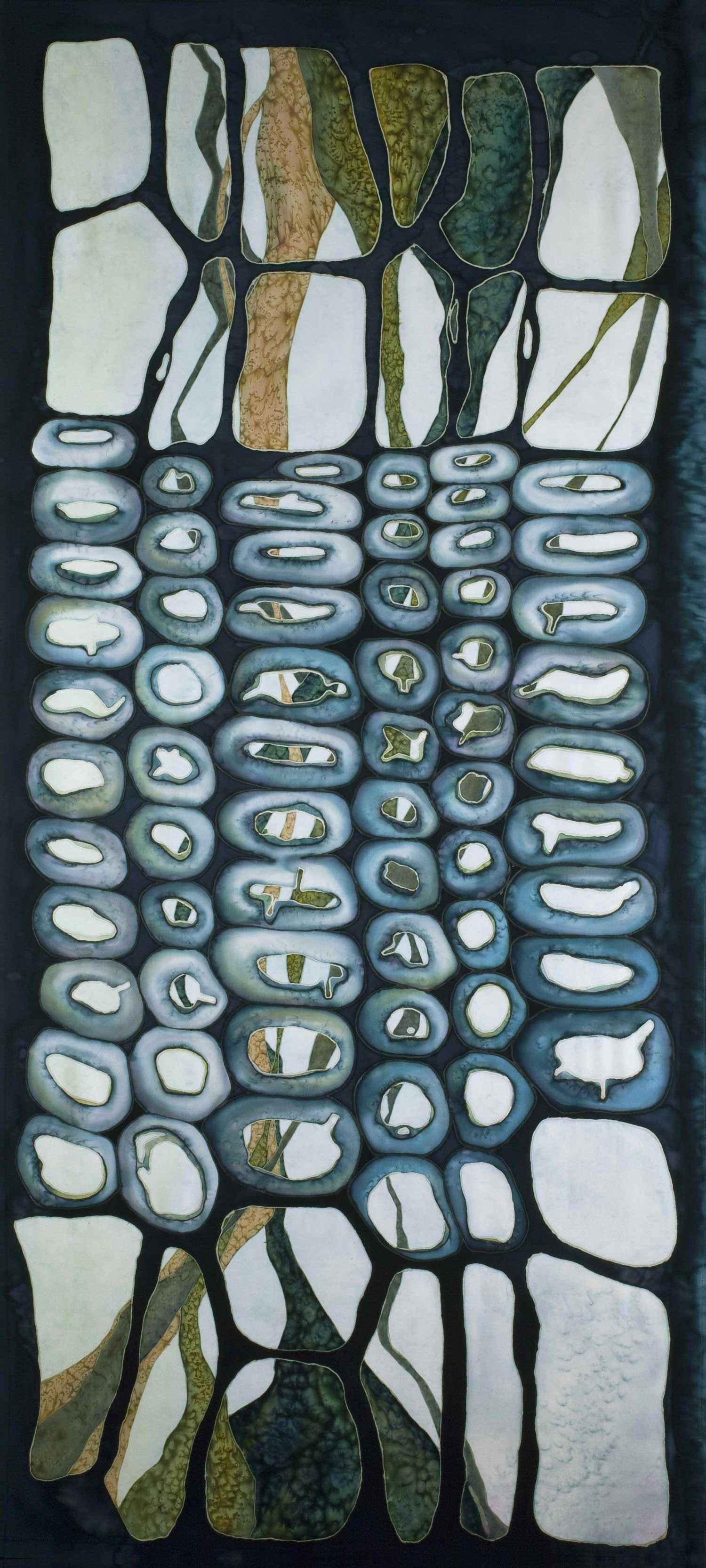 Ghosts by  Cudra Clover - Masterpiece Online