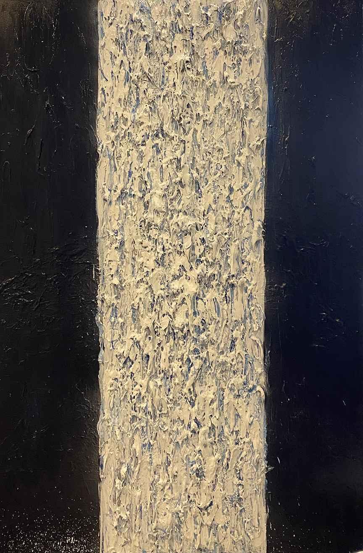Falling Water by  Steve Lyons - Masterpiece Online