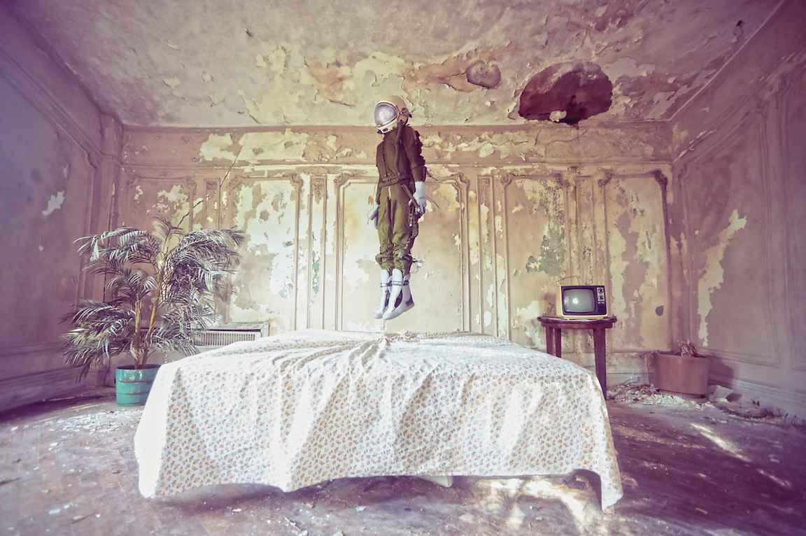 Untitled IV by  Karen Jerzyk - Masterpiece Online