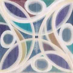 Juna II #1/20 by   multi - Masterpiece Online