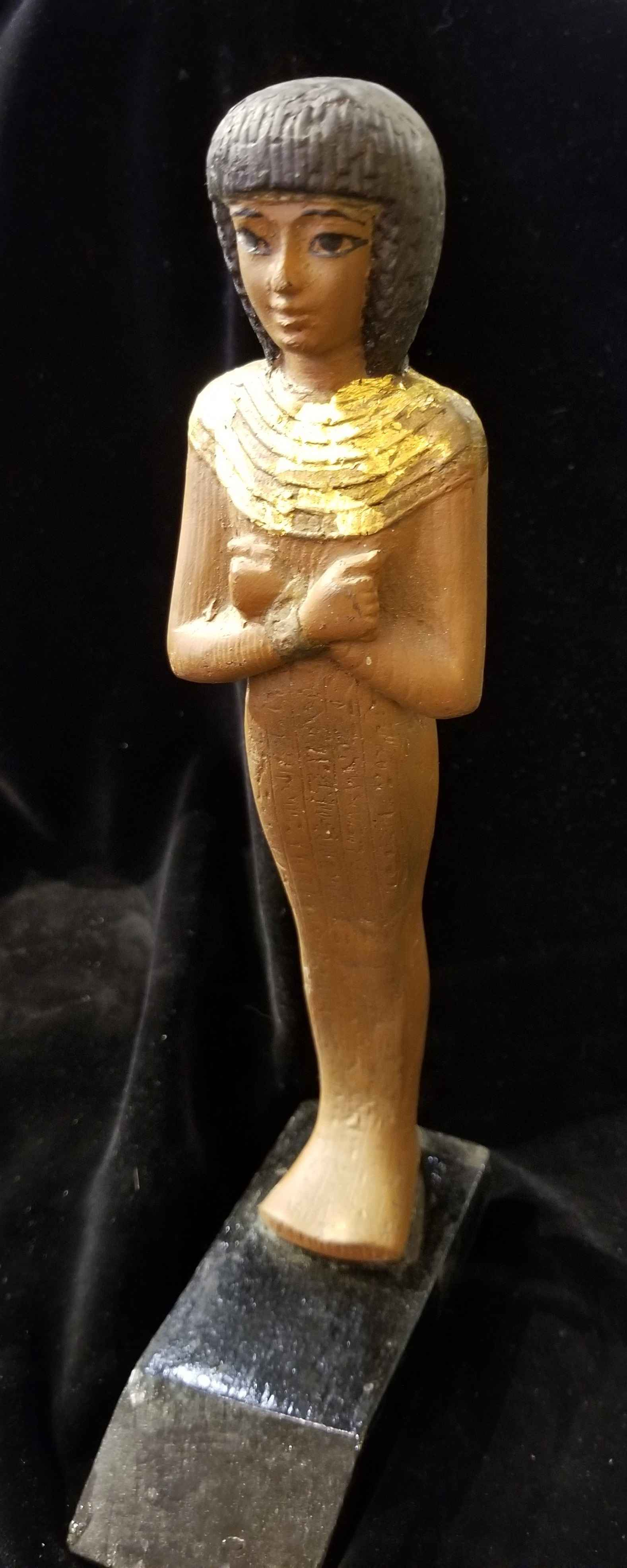 Merit Amun by  Egyptian Treasures - Masterpiece Online