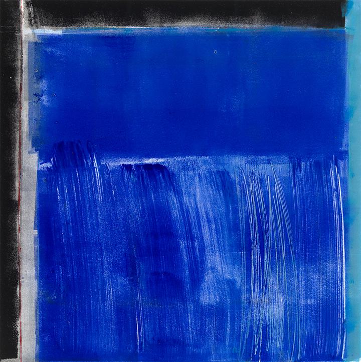 Sky Watch I by  Leslie Baker - Masterpiece Online