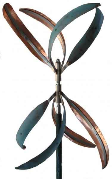 Figure 8 by Mr Ralph Moresco - Masterpiece Online