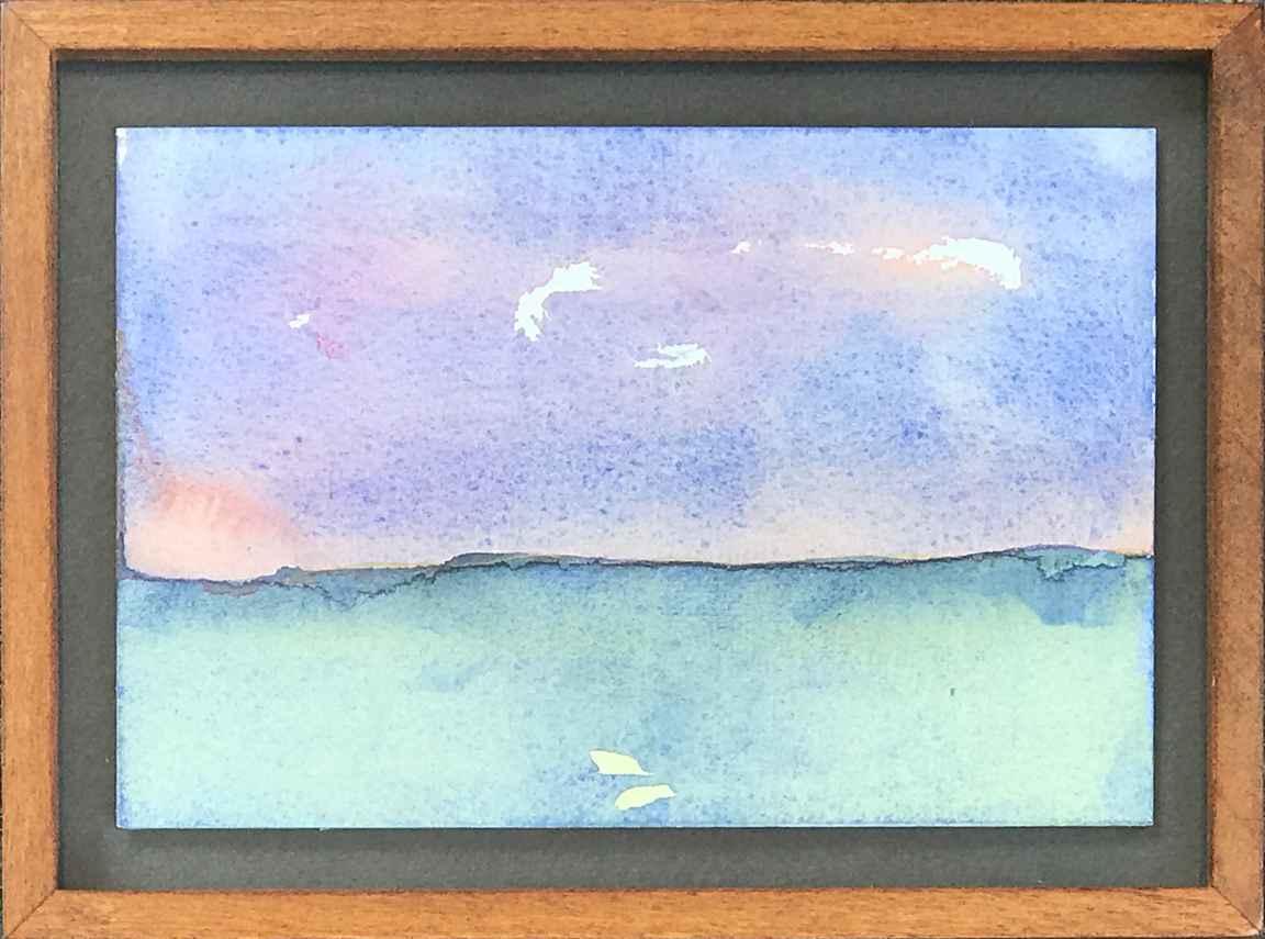 1 Seaside, Oregon I by Mr. Timothy Standring - Masterpiece Online