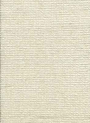 Bamboo Throw- Natural by    - Masterpiece Online