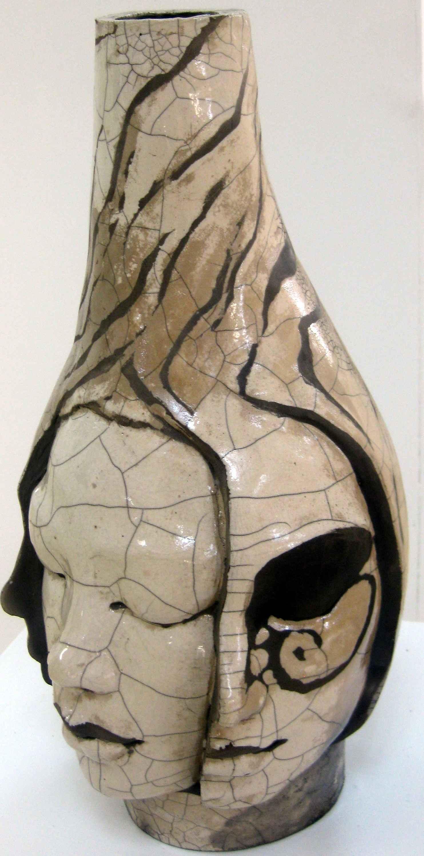 Trinity by Ms Nakazzi Hutchinson - Masterpiece Online