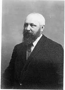 T.E. Butler - artist