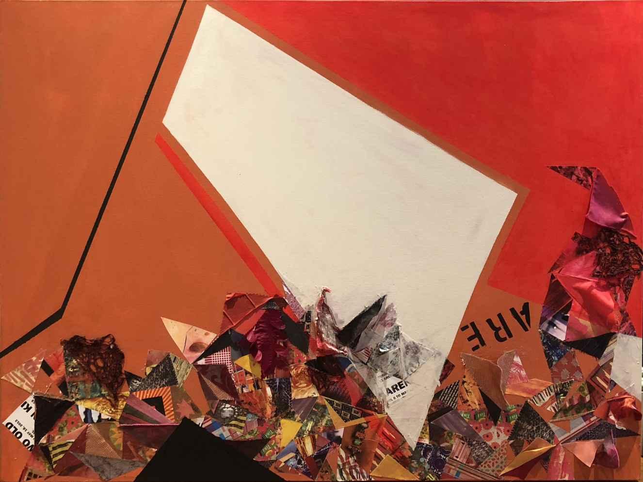 Area by Mrs. Adrienne Shishko - Masterpiece Online