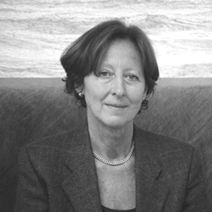 Anne Hausner