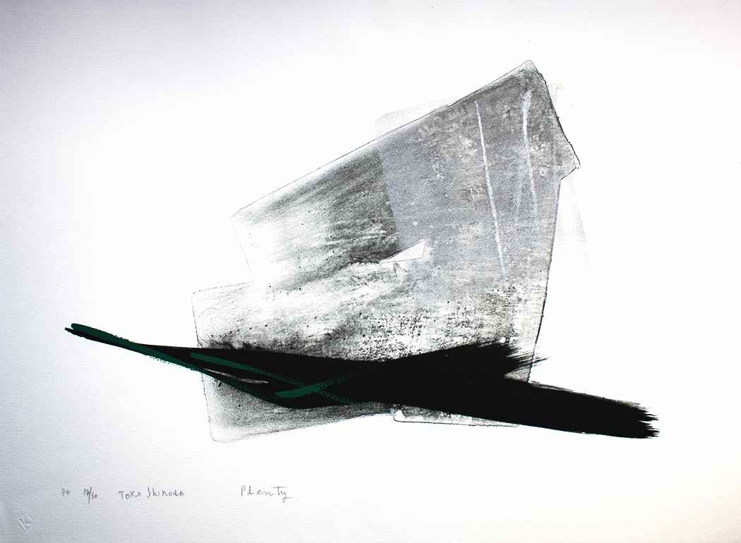 Plenty by  Toko Shinoda - Masterpiece Online