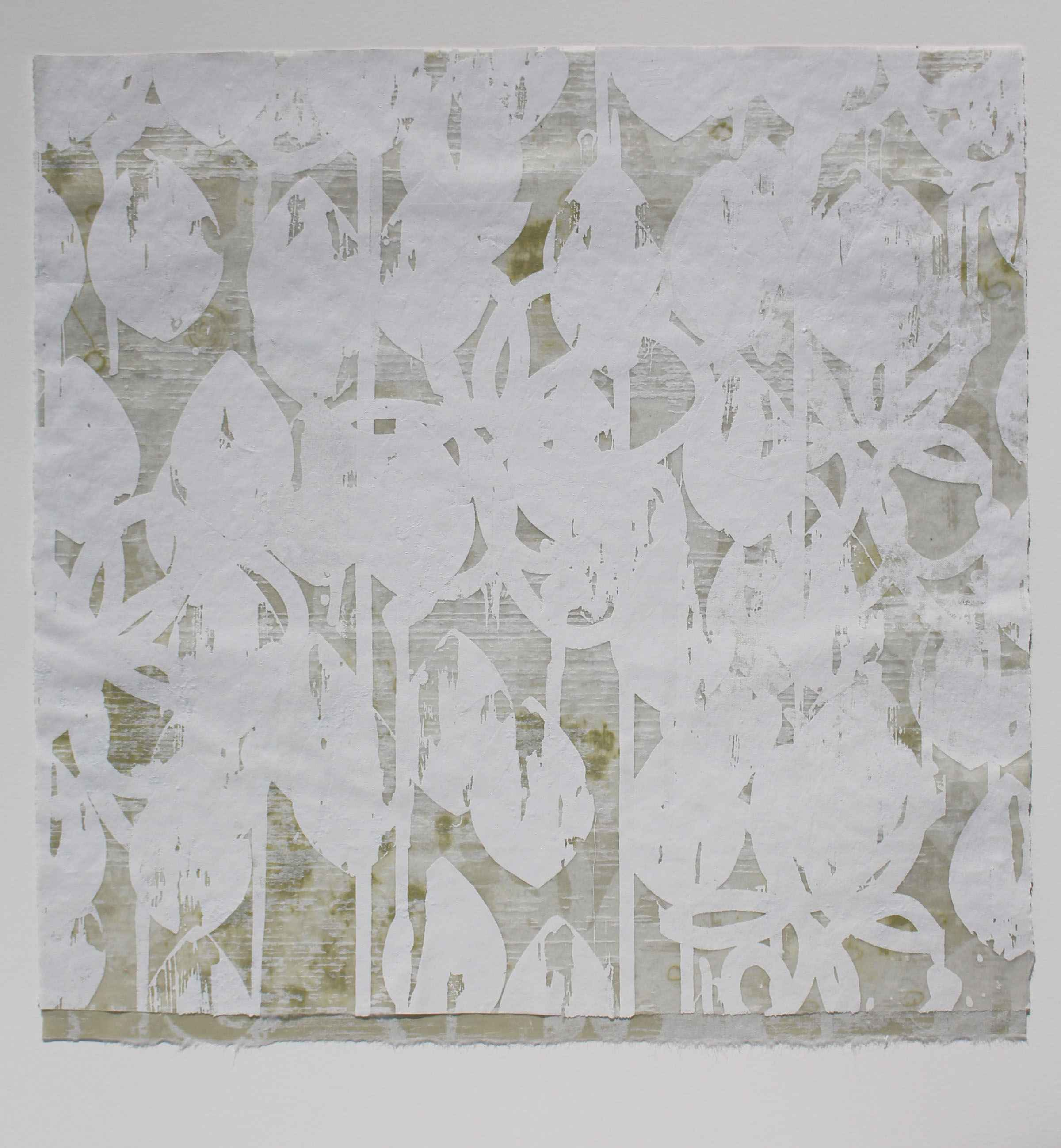 Silver Mine Series W ... by  Shinko Araki - Masterpiece Online