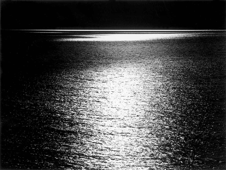 Vineyard Sound 1996 B1 by  Alison Shaw - Masterpiece Online