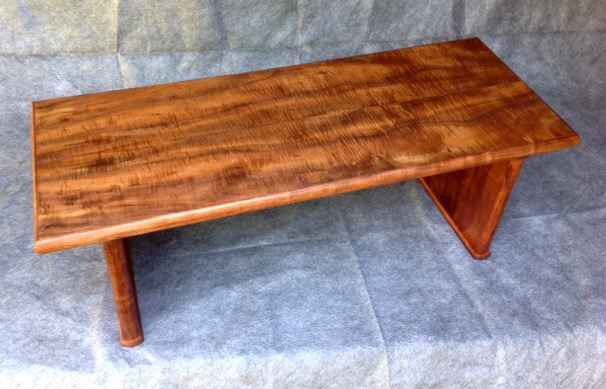 Bench aka Table by Mr. Marcus Castaing - Masterpiece Online