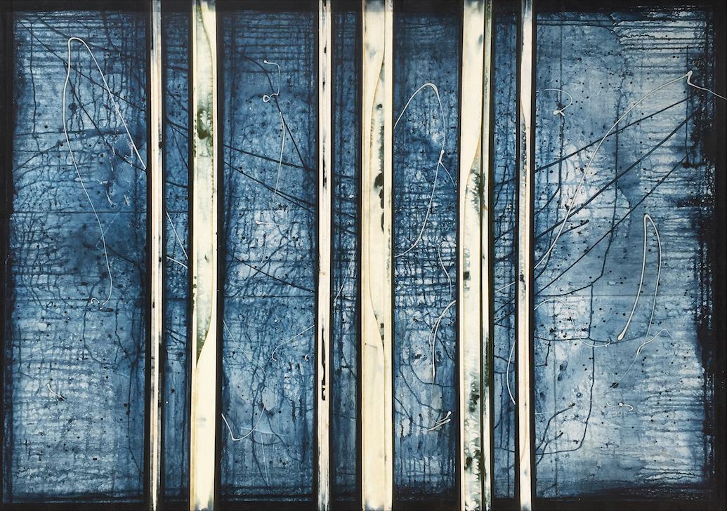 Revealed (5) by Mr. Michael Kessler - Masterpiece Online