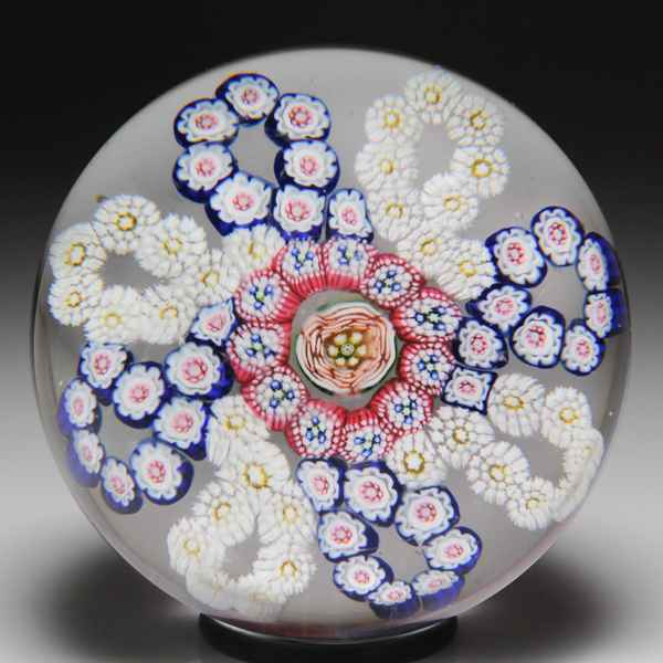 Lovely antique Baccar... by   Baccarat Antique - Masterpiece Online