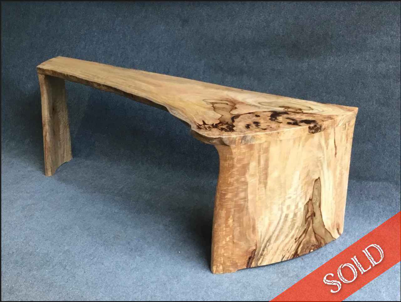 Mango Entry Table by Mr. Tai Lake - Masterpiece Online