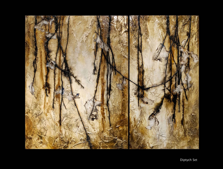 STILL by  Sandra Meyer - Masterpiece Online