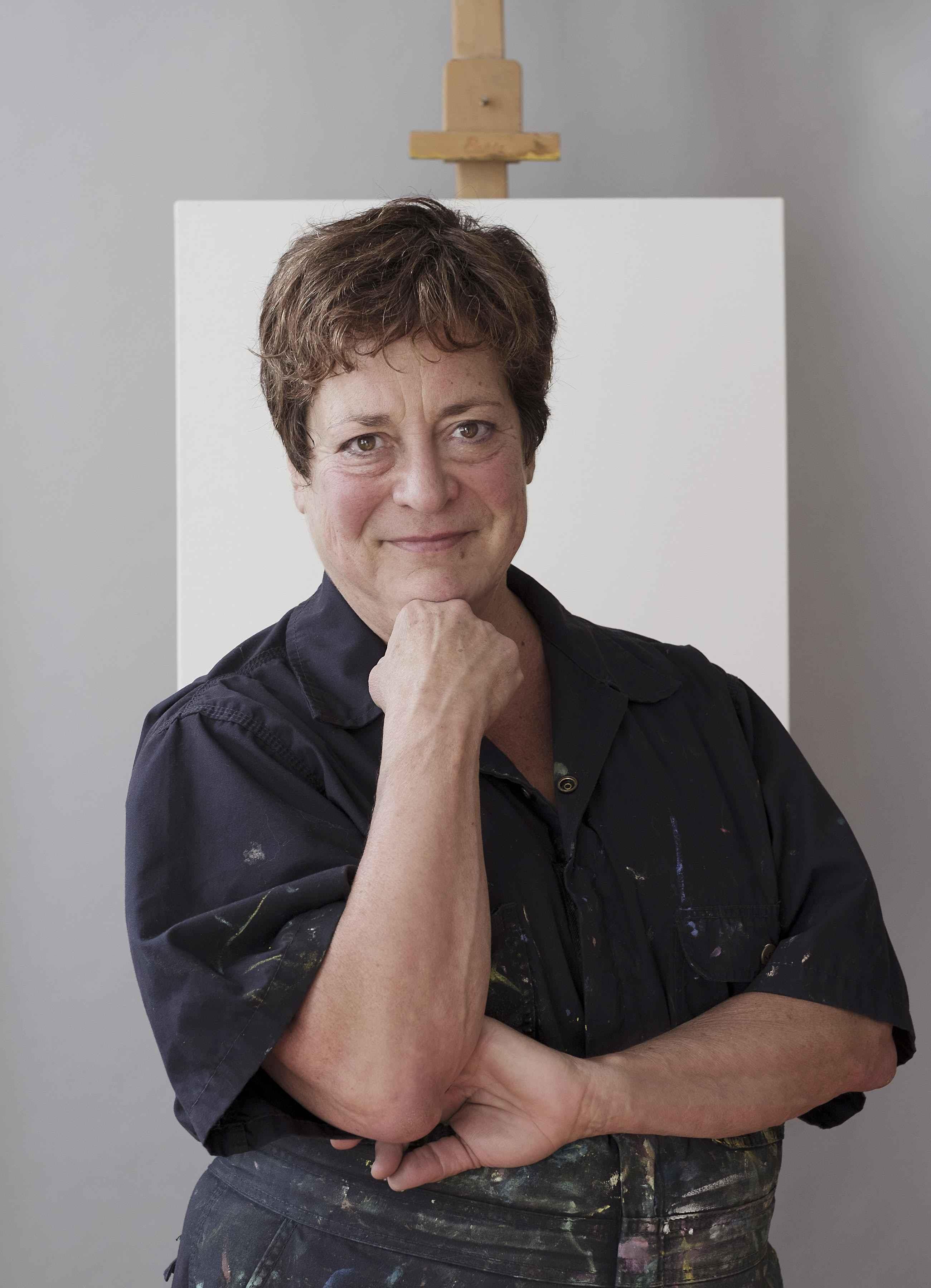 Rebecca Gottesman