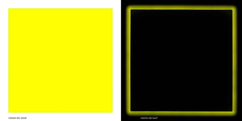 SOLEIL (monochrome) by M. Grégoire MURITH - Masterpiece Online