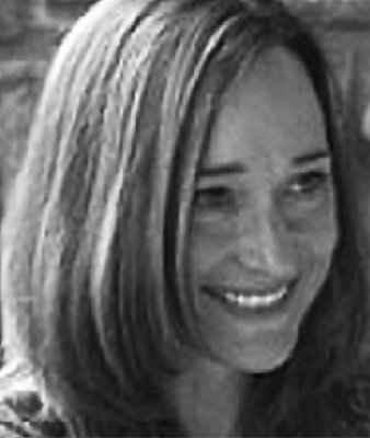 Jill Soukup